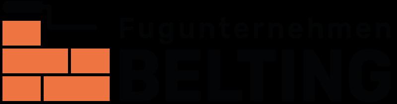 Fugunternehmen Belting
